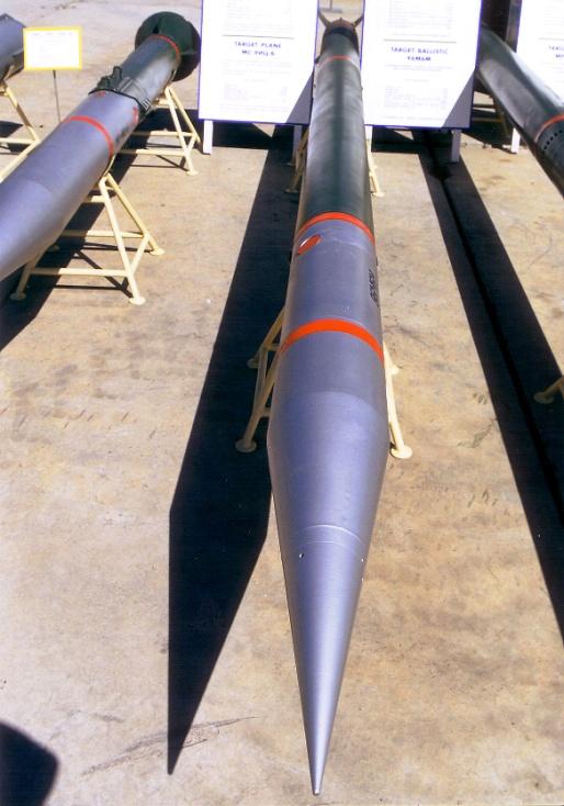 S-300/400 News [Russian Strategic Air Defense] #3 - Page 4 KABAN_01