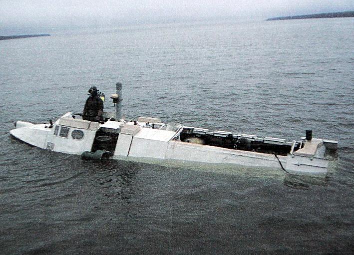 Russian Naval Spetsnaz - Page 2 TRITON-NN_01