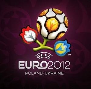 تغطيه تصفيات (آسيا +أفريقيا )+(تصفيات البطوله الاوربيه )   18349-uefa-euro-2012-logo