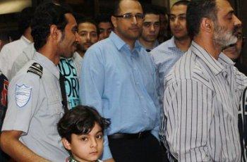 تدافع الجماهير المصرية على تذاكر المباراة وبيبو يؤكد: القادسية خير استعداد 26578-260119922606