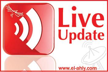 نهاية لقاء القادسية: هدف عالمي لتريكة ودا سيلفا يواصل التألق في خماسية حمراء 26581-live_Update_4