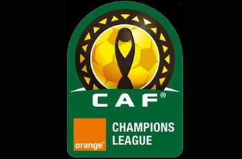 طاقم حكام جامبي لقيادة مباراة الاهلي والوداد المغربي بقيادة الشاب جاساما 29662-CAF_1