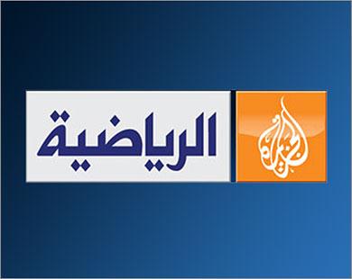 """دعوة للضحك: مذيع الجزيرة بدأ اللقاء بالتعادل مع """"زيمبي"""" وأنهاه """"شاشاشاشا""""! 40889-58f8e0fa84"""