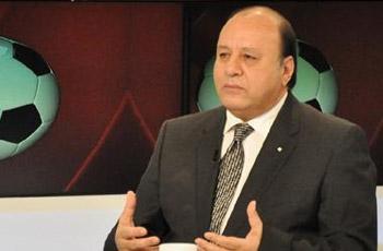 عاجل .. إقالة أنور صالح رئيس الجبلاية وعبدالمنعم رئيسا للجنة المؤقتة 40943-3essam_1