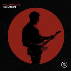23 - 1 - 2018 collection of new album  1516279585_00-phillip_phillips-collateral-web-2018