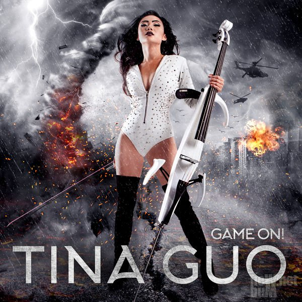 OST/Soundtrack du Jeu Vidéo!  - Page 2 1482327468_tina-guo-game-on-2017
