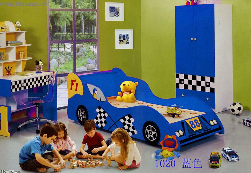 غرف نوم اطفال على شكل سيارة RBAAalOyf36ADsfhAANBC9ny8gI205_w02d96_g