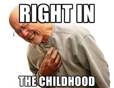 [Pop Culture Shock] Mortal Kombat: Sub-Zero | 1/4 scale Right-in-the-childhood