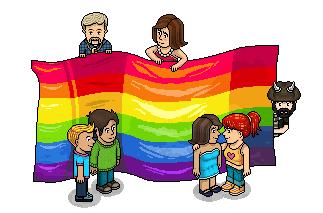 News Habbo - Mobis Pride Habbo ! HxK1Bql