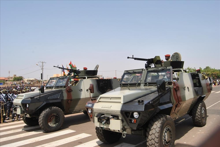 Armée nationale Burkinabé / Military of Burkina Faso - Page 2 DSC_0635%281%29
