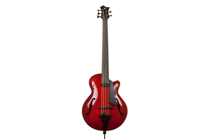 Mostre o fretless mais bonito que você já viu! - Página 2 5-string-archtop-bass-fretless-00002