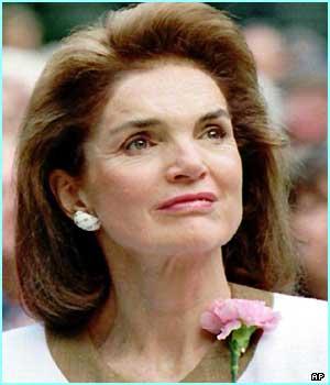 Jackie Kennedy-Onassis - Página 2 _38752621_athina5