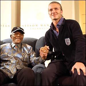 Mandela & Beckham _39246745_becks_mandela3_300