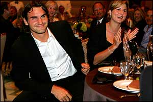 mirka's photo,girlfriend fed tchat _40954901_rog1_getty_300x200