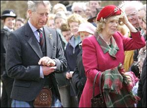 Carlos de Inglaterra y Camilla, Duquesa de Cornualles _41018031_gallery300