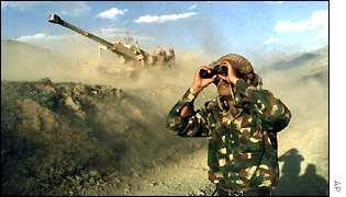 التوازن العسكري بين الهند وباكستان _1420098_bofors300