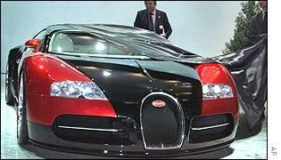 اغلى واسرع سياره في العالم صور+معلومات _1537013_bugatti300