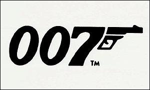 Concurso Bond, James Bond _171224_bond_logo_300