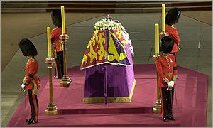 Funerales de la Realeza - Página 2 _1919262_020409madre1