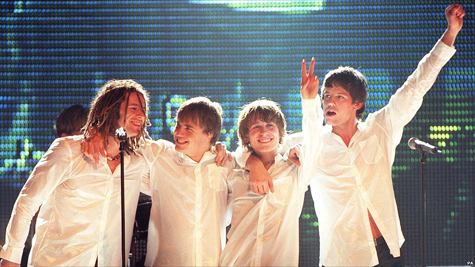 Take That... For the Record _48374351_takethat1996_pa