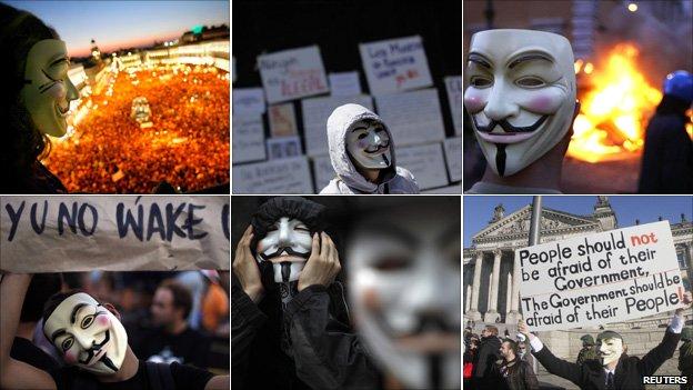 V for Vendetta _56156973_mask_comp_reuters624