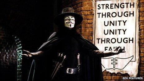V for Vendetta _56170407_film_rexfeatures_624