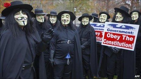 V for Vendetta _56170411_washington_2006_afp
