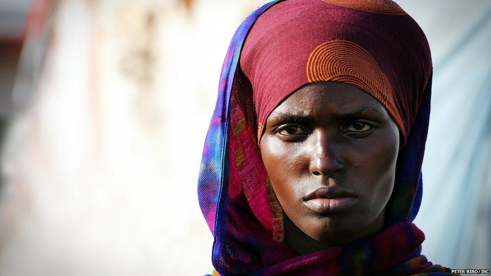 Somalija _56403674_02_p_biro_somalia1