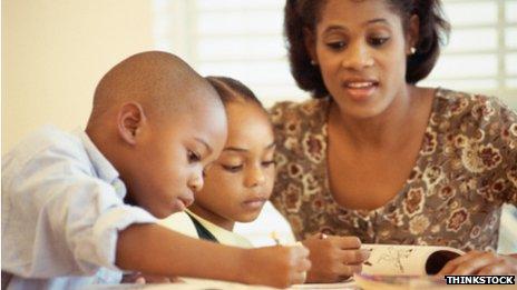 DFW Homeschool Cafe - Portal _58933547_homeschool