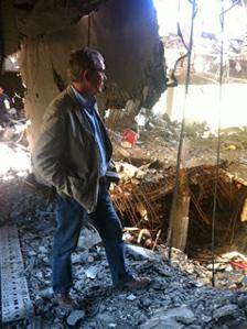 Surviving in Libya _59552937_photo-%282%29
