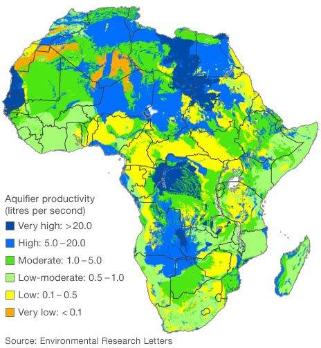 Actualité Economie Mondiale - Page 15 _59747529_aquifiers_africa_464map