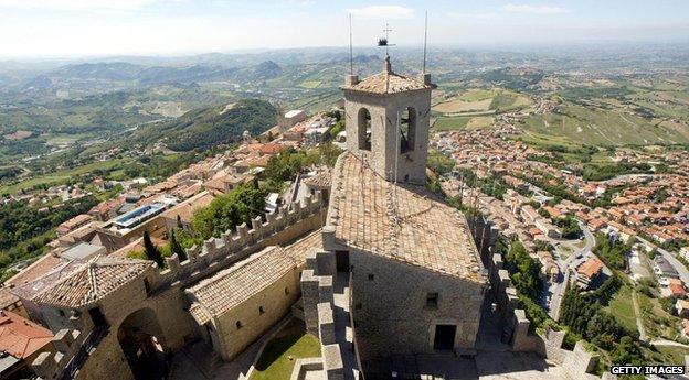 San Marino _59850374_san_marino_g