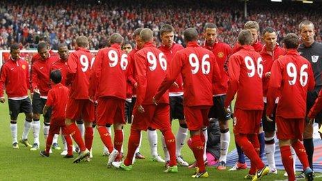 [2012/2013] Premier League _63061800_63061799