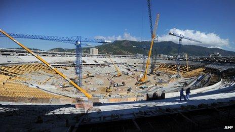 Brazil - Page 5 _63109738_stadiumrio