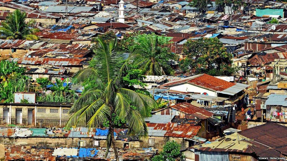 Sijera Leone _63860784_2