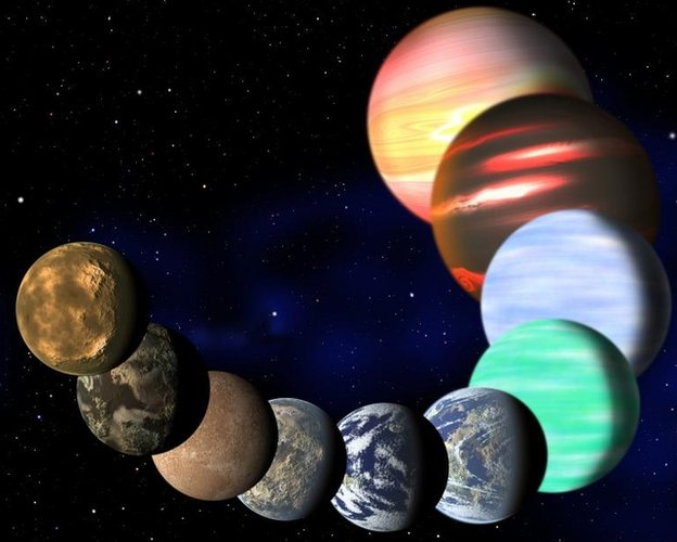 BBC News – Kepler telescope: Earth-size planets 'number 17bn' _65145143_r4scnbvp