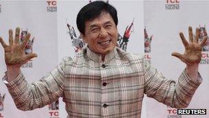 Jackie Chan _68033361_7mufv3jv