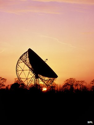 The Constitution of the New Cosmos in Dragon Law and Jurisprudence - Page 2 _68571668_r1610143-lovell_radio_telescope_dish_at_sunset-spl