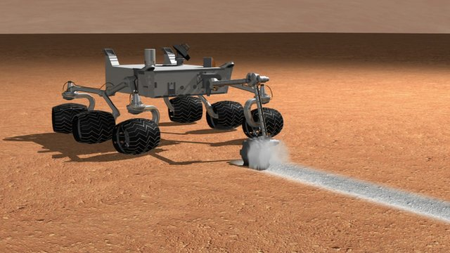 Human on Planet Mars _68741506_digging
