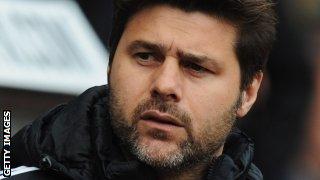 Football: Gossip column: Hazard, Pogba, Paulinho, Fabregas and Lampard _75075256_022123445-1