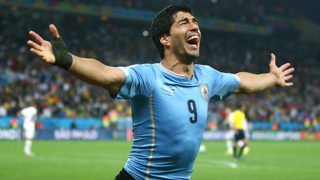 Campanya a favor de Luis Suarez - Página 5 _75661187_suarez_mm_getty