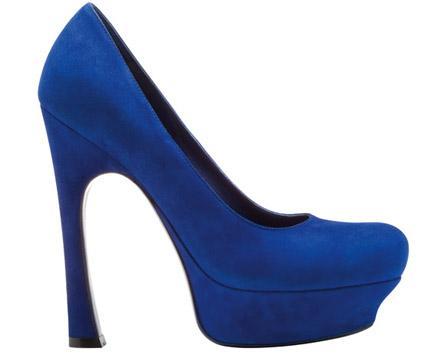 Обувки Fall_ysl_shoes_05