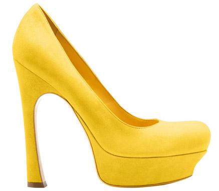Обувки Fall_ysl_shoes_06