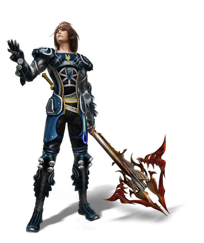 Final Fantasy [Jeu vidéo] - Page 6 Final-fantasy-xiii-2-xbox-360-1329382547-371