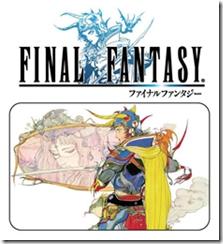 Final Fantasy digital collection Image_thumb68