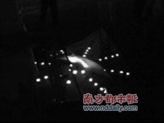 Cerfs volants lumineux 1252369579_viYlzd