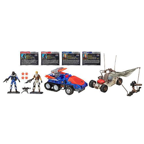 Jouets G.I. Joe à venir cette année - Page 2 GIJOE-50th-Anniversary-Desert-Duel-TRU-Exclusive-Loose