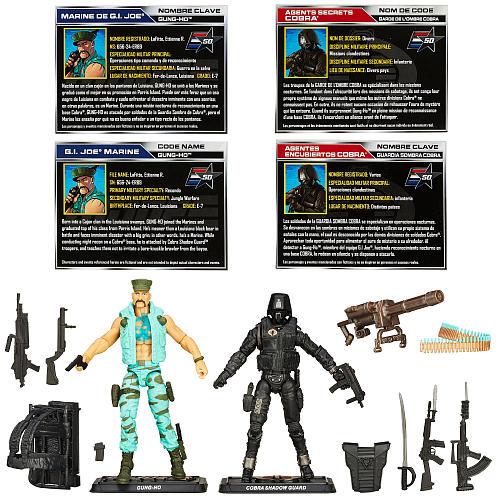 Jouets G.I. Joe à venir cette année - Page 2 GIJOE-50th-Anniversary-Marine-Devastation-TRU-Exclusive-loose