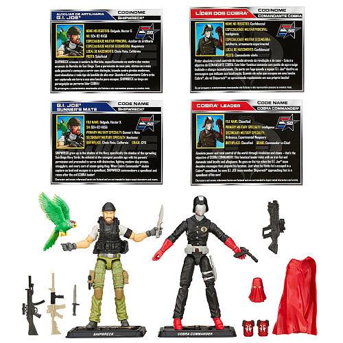 Jouets G.I. Joe à venir cette année - Page 2 GIJOE-50th-Anniversary-The-Hunt-For-Cobra-Commander-TRU-Exclusive-Loose