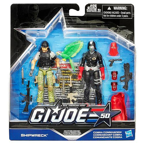Jouets G.I. Joe à venir cette année - Page 2 GIJOE-50th-Anniversary-The-Hunt-For-Cobra-Commander-TRU-Exclusive-card